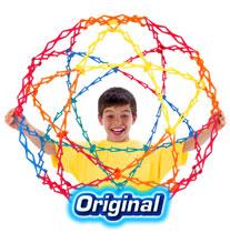 spheres-original